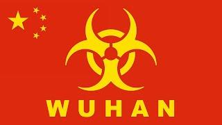 WUHAN - Was geht in China vor sich? Coronavirus