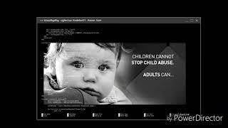 Zahlreiche Kinder von UNO- Mitarbeitern vergewaltigt