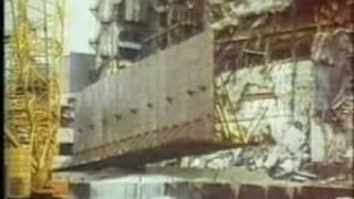 Der wahre Grund von Tschernobyl 1/4