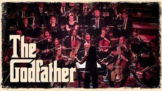 The Godfather – Orchestral Suite - The Danish National Symphony Orchestra - Live