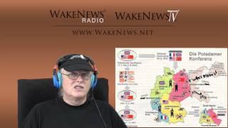 Das totalitäre Regime der Wenigen muss abgeschafft werden - Wake News Radio/TV 20150505