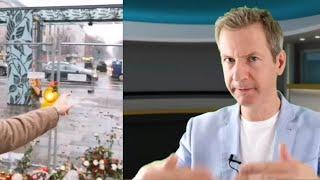 Amokfahrt? Polizei hält Video-Aufnahmen aus Bus zurück. Wiesbaden