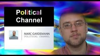 Solidaritäts-Aufruf für Marc Gardemann