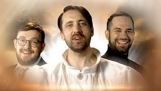 Abartiger Song - Pizza, die neue Religion - Antilopen Gang - Pizza