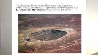 Atlantis und Lemuria, Teil 3 (Vortrag von Dr. Heinrich Kruparz)