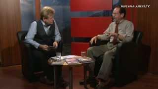 Tibor Zelikovics - Von Echnaton bis Obama