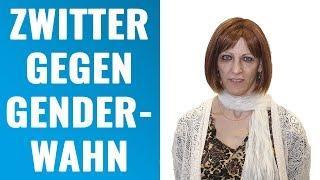 Zwitter als Versuchskaninchen: Dressieren und Verstümmeln für den Genderwahn