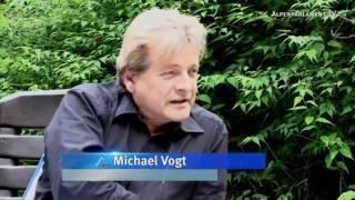 """Werner Altnickel erklärt die """"HAARP"""" Waffe"""