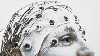 Brain-to-Brain Interface: The Next Gen Social Network
