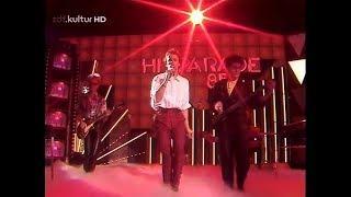 Hubert Kah - Goldene Zeiten (ZDF-Hitparade 1985)