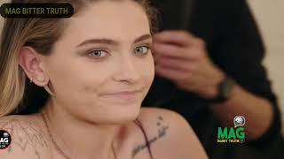 PRINCE AND PARIS JACKSON HIDDEN SECRETS EXPOSED