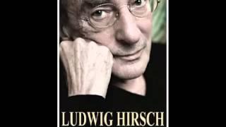 Ludwig Hirsch - Der alte Wolf