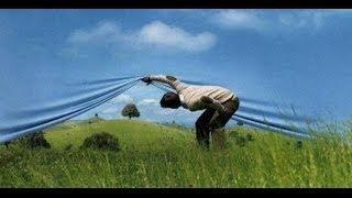 Bewußtsein, Realität & Wahrnehmung - Die Suche nach dem Sinn des Seins (NuoViso)
