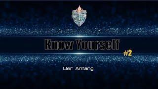 Jedes Ende hat einen Anfang und der Anfang ist jetzt - #WhoKnows?! - Podcast