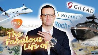 Die Corona-Operation Teil 1: Profitmaximierung für Big Pharma & Co.