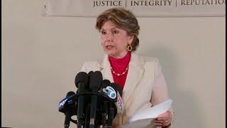 Epstein - Opferanwältin will Untersuchung: Warum ignorierte Polizei 1997 Missbrauchsanzeige gegen Ep