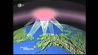 ZDF spricht offen über HAARP
