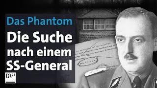 Flucht über die Rattenlinie? Jagd auf Kriegsverbrecher aus Bayern | Die Story | Kontrovers | BR24