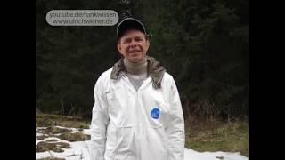 Ulrich Weiner -  Gedanken zur Corona-Situation