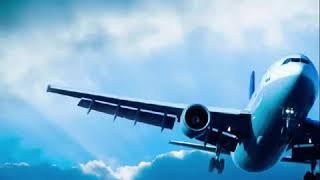 Kachelmanns Irrtümer+ abstürzende Passagierflugzeuge