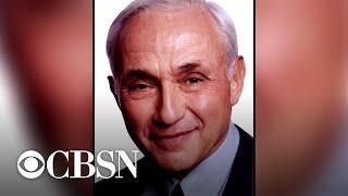 Epstein accuser says she holds Victoria\'s Secret billionaire responsible