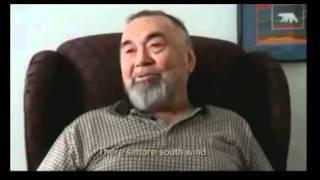 Erdachsverschiebung - die Beobachtung der Inuit - Massenmedien schweigen