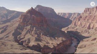 Anthropozän: Leben wir in einem neuen Erdzeitalter?