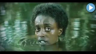 Ruanda - The Day God Walked Away (Drama in voller Länge) ganzer Film deutsch I kompletter Film 2017