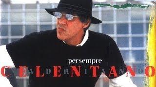 Adriano Celentano - Per sempre - volles Album 2002