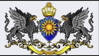 Wer oder was ist die Organisation Sonnenstaatland in Deutschland ???
