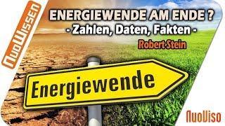 ► Energiewende am Ende: Der große Klimaschwindel - Robert Stein (Regentreff 2018)