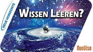 Ent-glaubt Euch!!! - Udo Grube