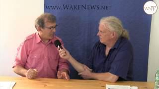 Pferdediebstahl und Betrug im Horrorland Kreis Rottweil/Tuttlingen 20140909 Part 3