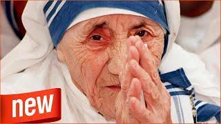Verdacht auf Kinderhandel: Indien lässt Heime des Mutter-Teresa-Ordens überprüfen