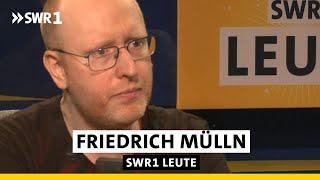 SOKO -  Tierschützer Friedrich Mülln macht grausame Massentierhaltung und Transporte uvam. sichtbar