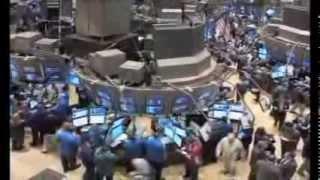 Die Schmelze - Die US Wirtschaft im Übergang zum Untergang - Doku