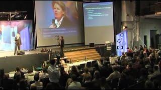 Impfungen: Sinn oder Unsinn - Anita Petek-Dimmer