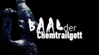 Baal der Chemtrailgott Dancing with Demons DWD