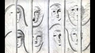 Spiel mit dem Beitragsservice -  verklagt, ausgefertigt, verhaftet - Frauengefängnis Gelsenkirchen