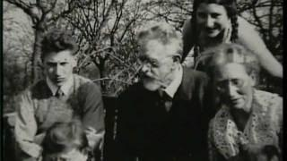 Die Gestapo 3/3 - Henker an der Heimatfront 1/4