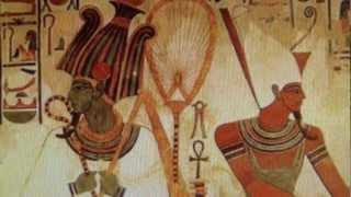 Messiah MSSH means Lizard King in Demotic Pharaonic, Serpent Religion, Reptilians & Sobek