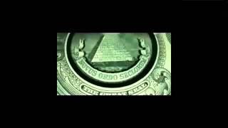 Die geheime Weltregierung - Bestes Kurzvideo - Wichtige Zitate zusammen getragen