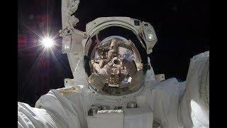 Nasa ISS fake Aufnahmen | Entgültiger Beweis | Klare Fakten | Riesen Betrug