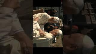 Papst Benedikt XVI Warum musste er wirklich das Amt niederlegen