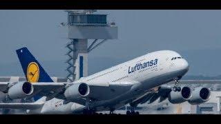Andreas Knie fordert Verbot von Inlandsflügen