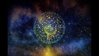 CERN und 5G- Frequenzen schaden Mensch und Erde
