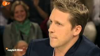 Oliver Pocher gegen GEZ-Zwangsgebühren