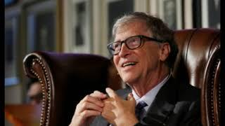 Bill Gates Becomes Biggest U.S. Farmland Owner, Extensive Land Holdings In Arkansas and Louisiana
