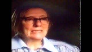 Merkel besucht Honecker Geheimakte Plan