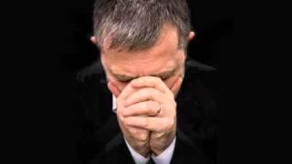 Kindesentführung - sexueller Missbrauch - Tötung - Kanibalismus